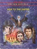 Star Wars: The New Republic -- Heir to the Empire Sourcebook (0874311861) by Bill Slavicsek