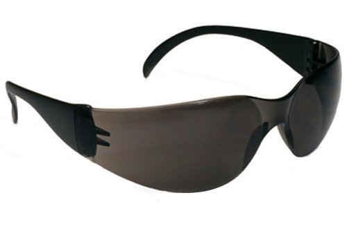 safetygear-250-01-0021-zenon-z12-safety-eyewear-with-black-temples-rimless-front-frame-and-gray-anti