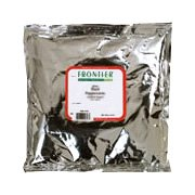 Kaolin Powder Clay - 1 lb,(Frontier)