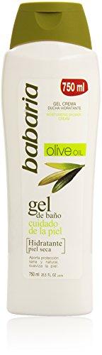 babaria-olive-oil-gel-de-bano-cuidado-de-la-piel-750-ml