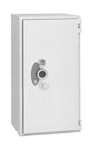 phoenix-cosmos-hs9963e-size-3-high-security-euro-grade-5-safe-with-electronic-key-lock