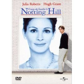 Coup de foudre notting hill movies tv - Coup de foudre a notting hill streaming vf ...