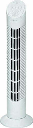 Tower-Ventilator T-VL 3546