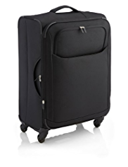 Longhaul Ultra Light Medium Rollercase
