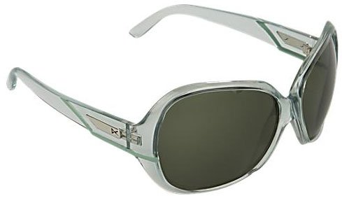 Anon Optic -Teal Green Paparazzi Sunglasses