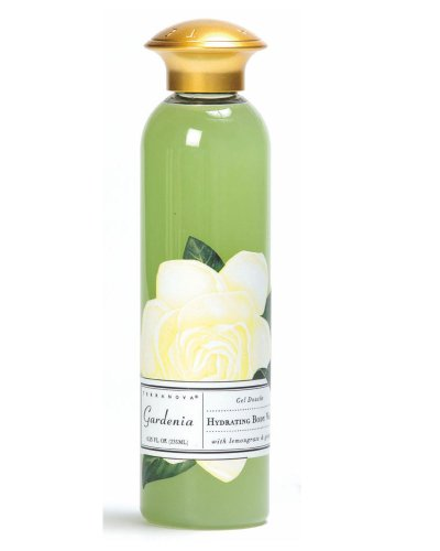 TERRANOVAウォッシュ Gardenia