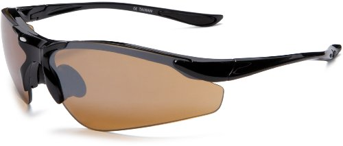 JiMarti Men's Falcon Sunglasses