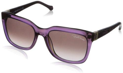 Roberto-Cavalli-womens-RC799S5583T-Wayfarer-Sunglasses