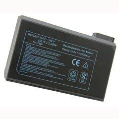 5200mah-8-cell-brand-new-laptop-battery-for-latitude-c500-c510-c540-c600-c610-c620-c640-c800-c810-c8