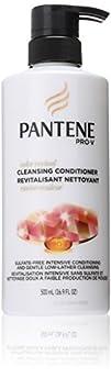 Pantene Pro-V Color Revival Cleansing…