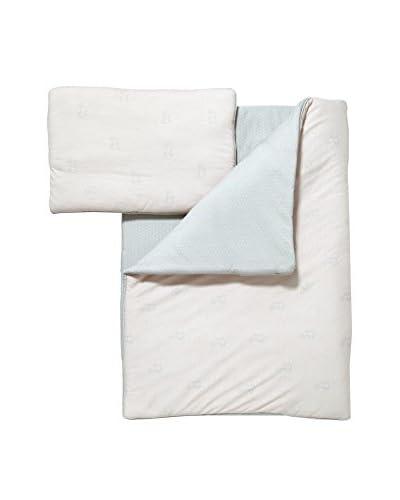 Effii Kids Bedding