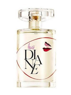 love-diane-for-women-by-diane-von-furstenberg-33-oz-edp-spray-by-diane-von-furstenberg