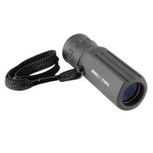 MONOCULAR, LITE-TECH 8X22, WATERPROO