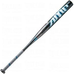 Worth SBAMPX-34 ASA Slowpitch Softball Bat (26-Ounce)