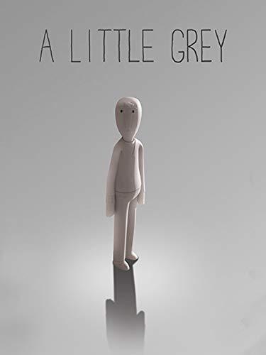 A Little Grey