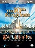 THE 10TH KINGDOM - The Complete Series (2000) [IMPORT]