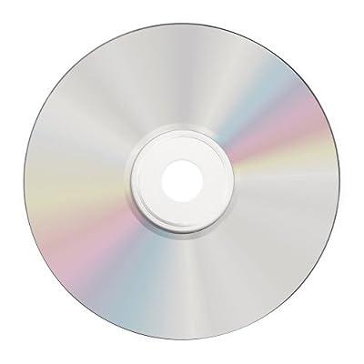Felix Mendelssohn-Bartholdy - Leena Classics [Audio CD]