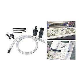 Micro Vacuum Attachment Kit sold at Miniatures