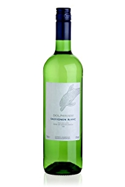 Dolphin Bay Sauvignon Blanc 2012 - Case of 6