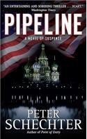 Pipeline PDF