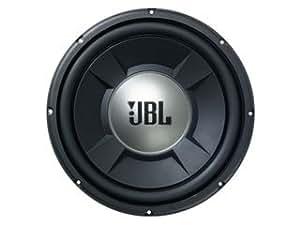 JBL GTO1002D Dual Voice Coil Subwoofer