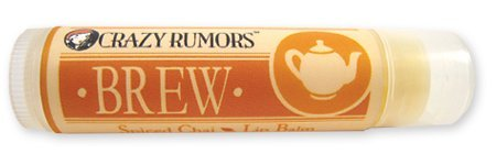 brew-lip-balm-spiced-chai-015-oz-42-g-by-crazy-rumours