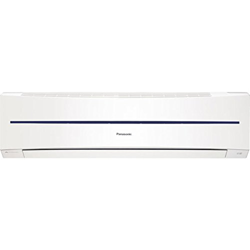 Panasonic-CS-KC24RKY1-2-Ton-4-Star-Split-Air-Conditioner