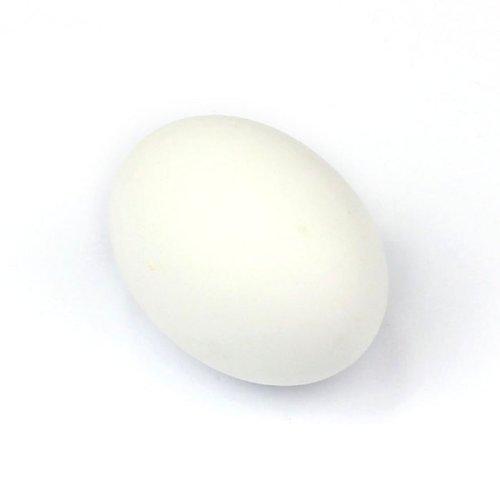 Sannysis-Simulation-Eggs-Toy-Food-Props-Trick-Gag-GiftWhite