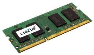 GB DDR2
