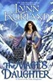 The Mage's Daughter (Nine Kingdoms, Book 2)