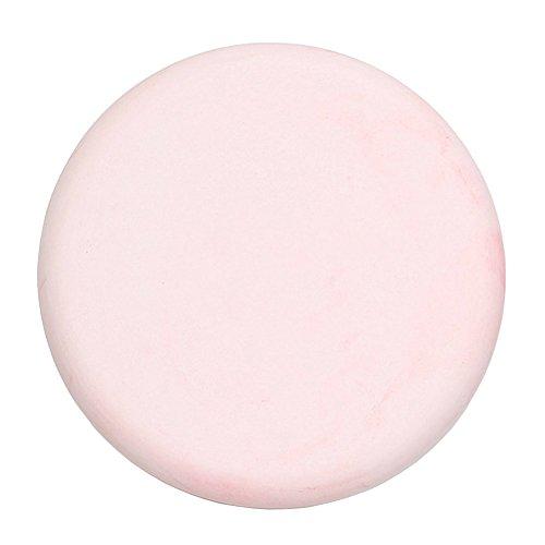 angelbubbles-diatomita-jabonera-de-secado-rapido-ronda-super-absorbente-prueba-del-moho-a-prueba-de-