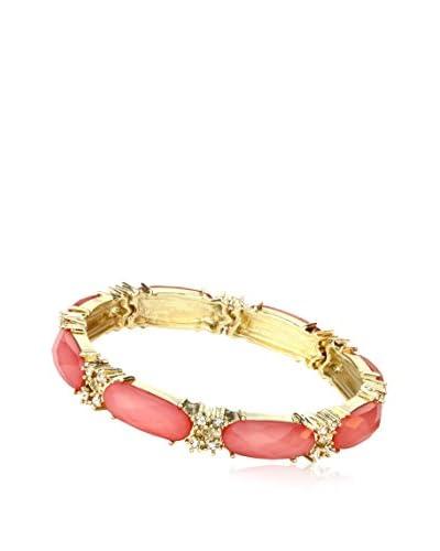 1928 Jewelry Braccialetto