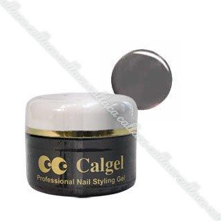 カルジェル ブラック 4g CGA04S 正規代理店品