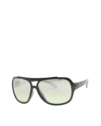 Benetton Kids Gafas de Sol BE-BB-53801 Negro