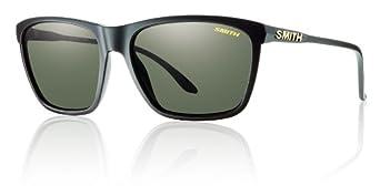 Smith Optics Delano Sunglasses by Smith Optics