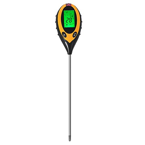 4-in-1-digital-plant-soil-meter-ph-temperature-moisture-sunlight-tester-igrometro-per-giardinaggio-a