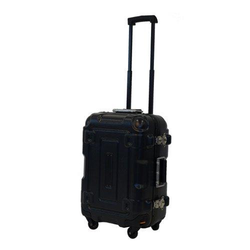 PROTEX×東急ハンズ プロテックス コラボスーツケース TFK001 ブラック