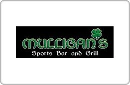 Mulligan'S Sports Bar And Grill Gift Card ($150)