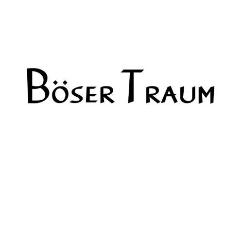 boser-traum