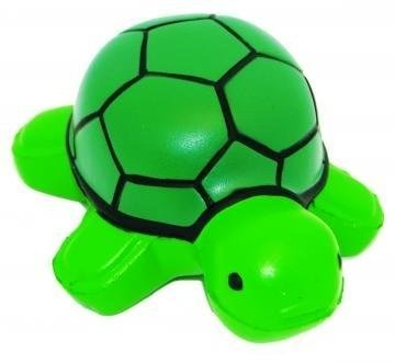 Turtle Squeeze Stress Reliever - 1