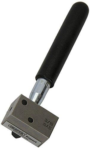 Draper Expert 23312 SAE Hand-Held Brake Pipe Flaring Tool
