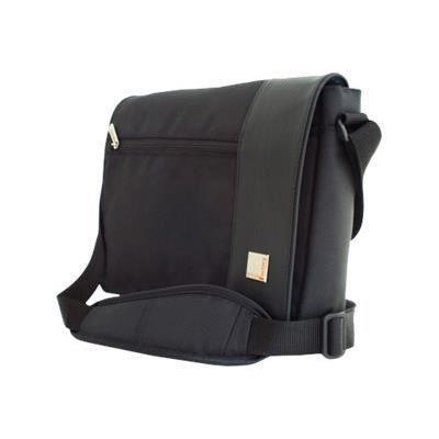 urban-factory-msg06uf-borsa-per-computer-portatile-colore-nero