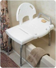 Bath Seat Reviews front-23654