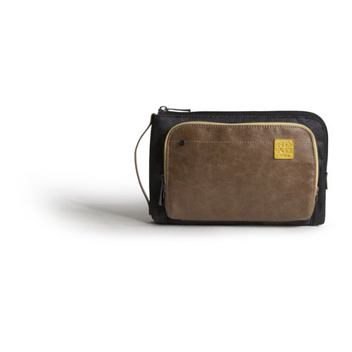 bag-carrying-case-sleeve-g1616-for-tablet-84-inch