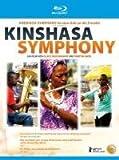 Image de Kinshasa Symphony  (OmU) [Blu-ray] [Import allemand]