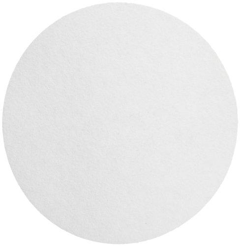 Whatman™ 2200-090 1PS Phase Separator Filter Paper, Diameter: 0cm (Pack of 100)