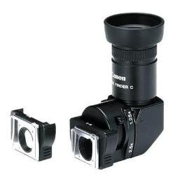 Canon ANGC Angle Finder