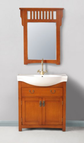 Cherry Mirrors Bathroom back-1022257