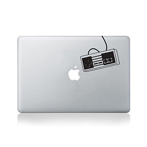 nintendo-controller-aufkleber-fur-macbook-13-zoll