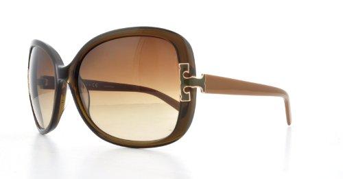 Tory BurchTORY BURCH Sunglasses TY 7022 938/13 Olive Khaki 59MM
